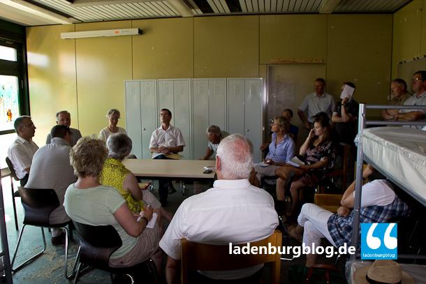 asylbewerber in ladenburg martinsschule 610-130802- IMG_8188