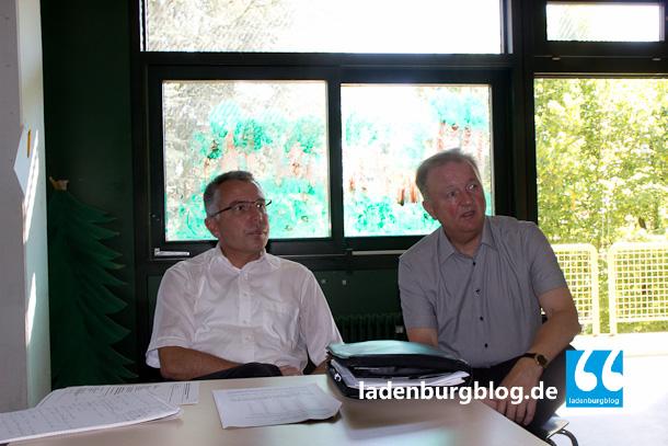asylbewerber in ladenburg martinsschule 610-130802- IMG_8190