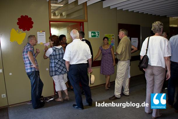 asylbewerber in ladenburg martinsschule 610-130802- IMG_8201