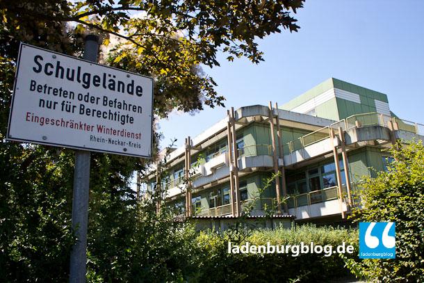 asylbewerber in ladenburg martinsschule 610-130802- IMG_8209