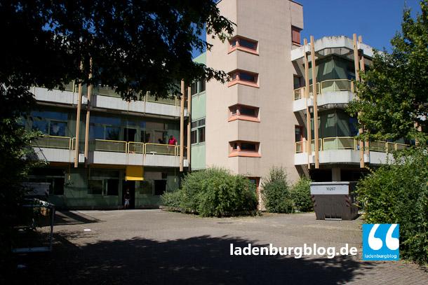 asylbewerber in ladenburg martinsschule 610-130802- IMG_8210