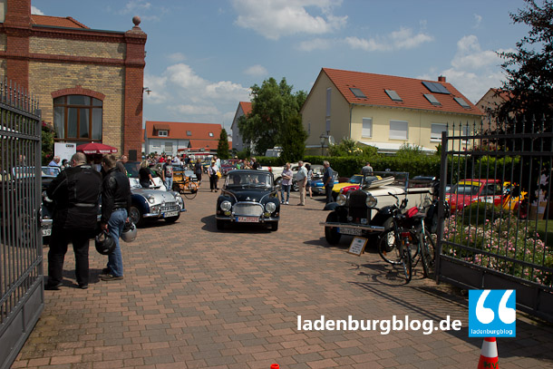 carl benz museumsfest ladenburg 2013-130707- IMG_7864