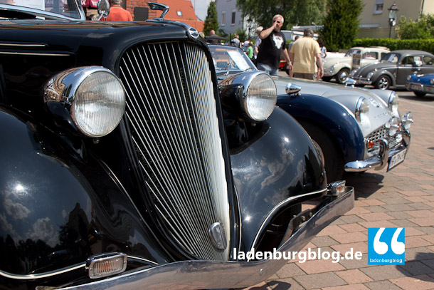 carl benz museumsfest ladenburg 2013-130707- IMG_7865