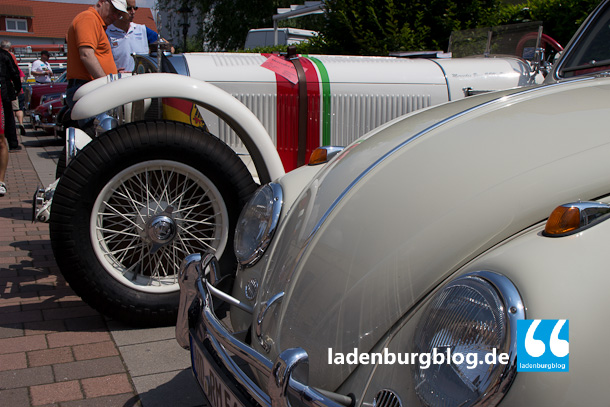 carl benz museumsfest ladenburg 2013-130707- IMG_7870