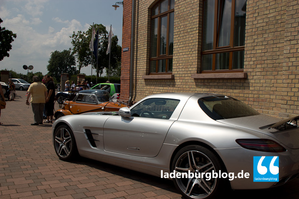 carl benz museumsfest ladenburg 2013-130707- IMG_7871