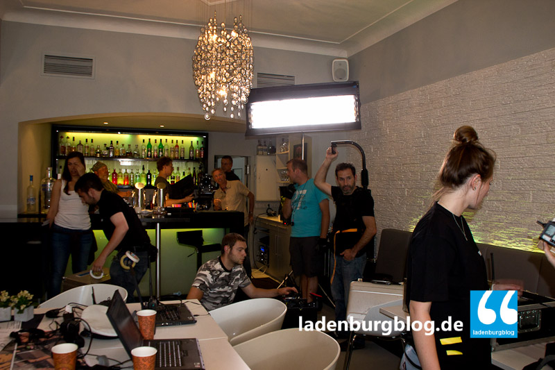 ein todsicheres ding-130712- IMG_8092