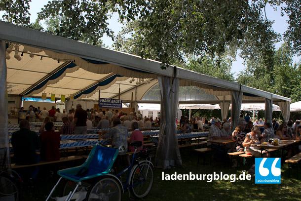 fischerfest ladenburg 2013-130707- IMG_7730