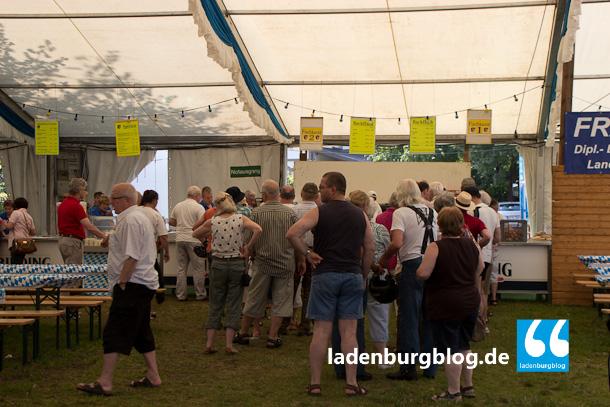 fischerfest ladenburg 2013-130707- IMG_7731
