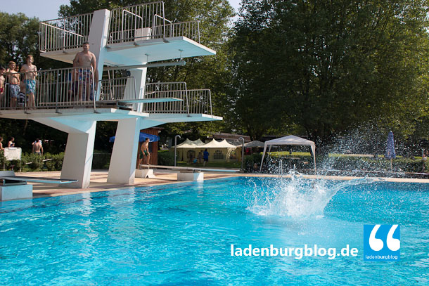 freibad eroeffnung ladenburg 2013-130707- IMG_7570