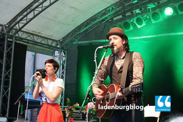 mr greenbird rosenhof ladenburg-130704- Mrs Greenbird-20130704 (18)