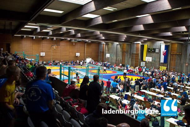roemer cup ladenburg 2013-130707- IMG_7587