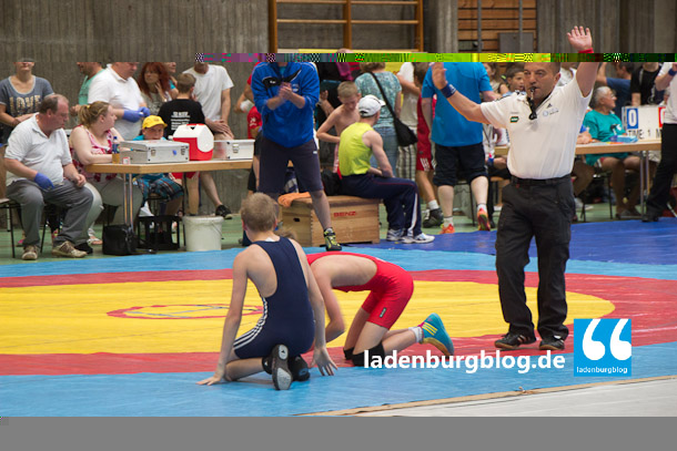 roemer cup ladenburg 2013-130707- IMG_7602