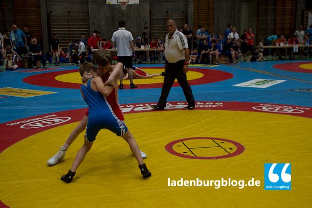roemer cup ladenburg 2013-130707- IMG_7605