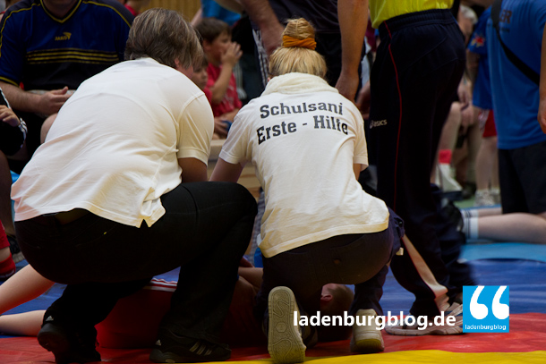 roemer cup ladenburg 2013-130707- IMG_7636