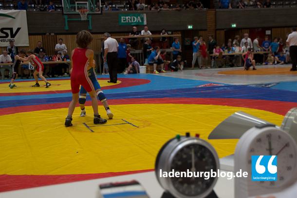roemer cup ladenburg 2013-130707- IMG_7651