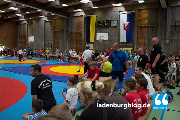 roemer cup ladenburg 2013-130707- IMG_7654