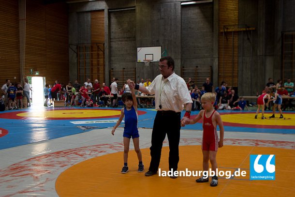roemer cup ladenburg 2013-130707- IMG_7702