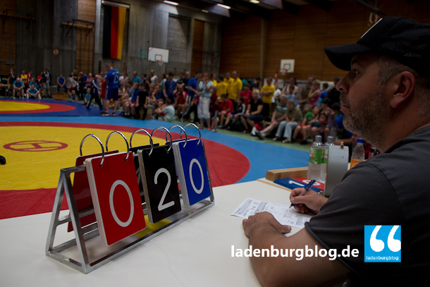 roemer cup ladenburg 2013-130707- IMG_7703