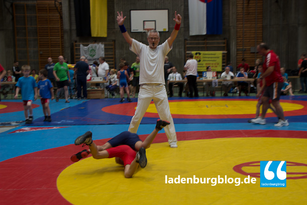 roemer cup ladenburg 2013-130707- IMG_7713