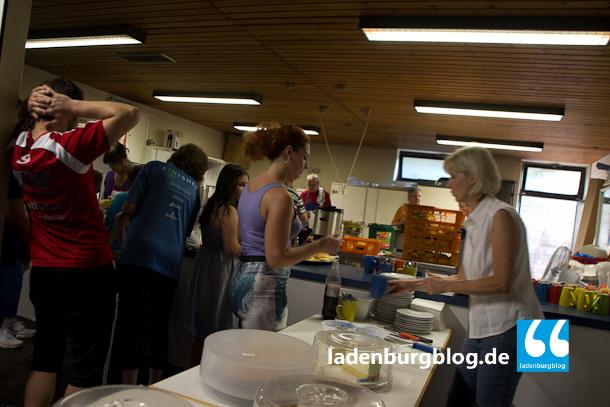roemer cup ladenburg 2013-130707- IMG_7729