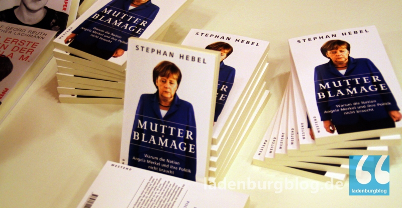 Ladenburg-Stephan Hebel-Mutter Blamage-Buch-002-20130903_610