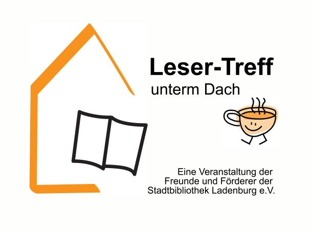 Logo_Lesertreff