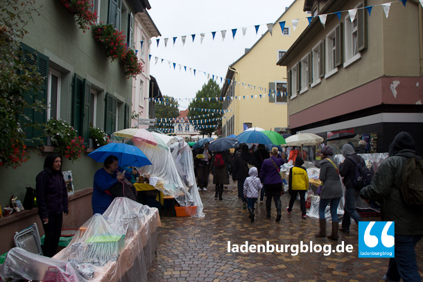 altstadtfest ladenburg 2013 002-130914- IMG_9720