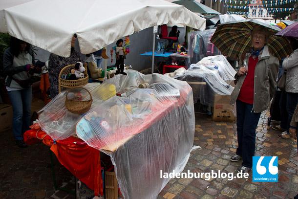 altstadtfest ladenburg 2013 002-130914- IMG_9724