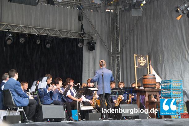 altstadtfest ladenburg 2013 002-130914- IMG_9727
