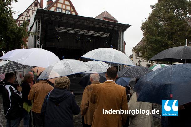 altstadtfest ladenburg 2013 002-130914- IMG_9736