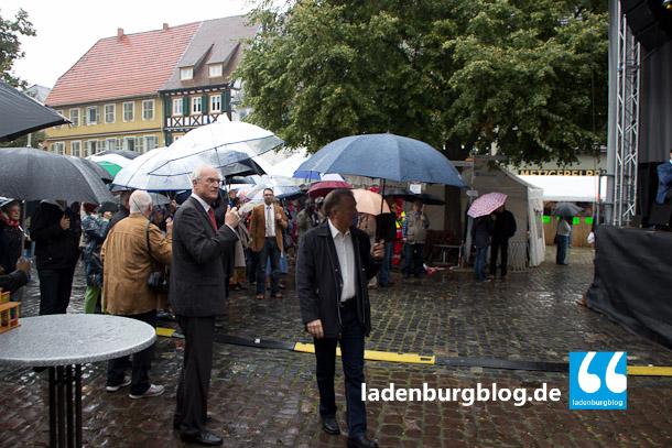 altstadtfest ladenburg 2013 002-130914- IMG_9739