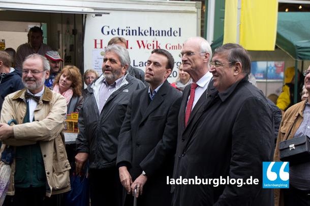 altstadtfest ladenburg 2013 002-130914- IMG_9764