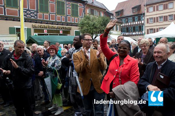 altstadtfest ladenburg 2013 002-130914- IMG_9767