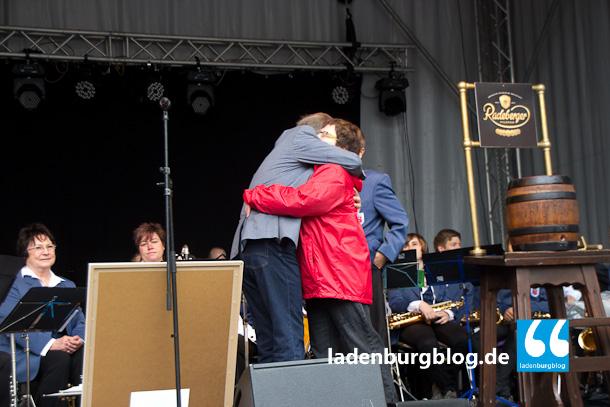 altstadtfest ladenburg 2013 002-130914- IMG_9769