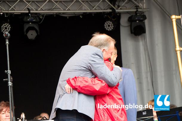 altstadtfest ladenburg 2013 002-130914- IMG_9771