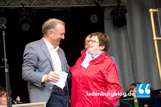 altstadtfest ladenburg 2013 002-130914- IMG_9772