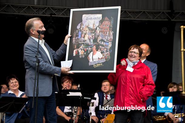 altstadtfest ladenburg 2013 002-130914- IMG_9776