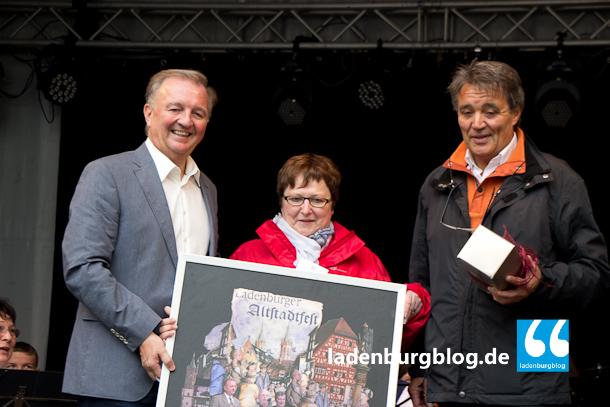 altstadtfest ladenburg 2013 002-130914- IMG_9797