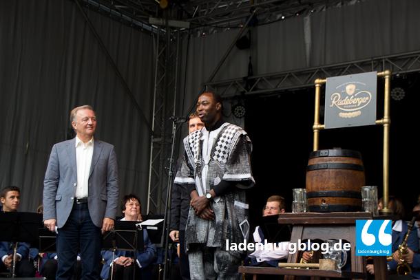 altstadtfest ladenburg 2013 002-130914- IMG_9798
