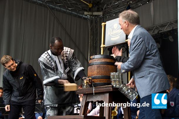 altstadtfest ladenburg 2013 002-130914- IMG_9814