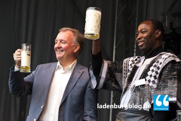 altstadtfest ladenburg 2013 002-130914- IMG_9822