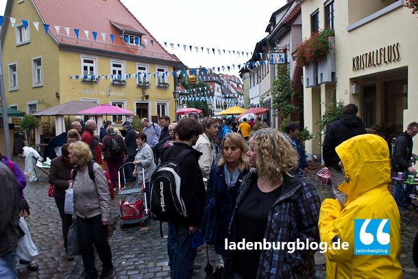 altstadtfest ladenburg 2013 002-130914- IMG_9832