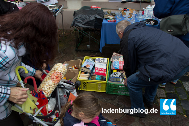 altstadtfest ladenburg 2013 002-130914- IMG_9836