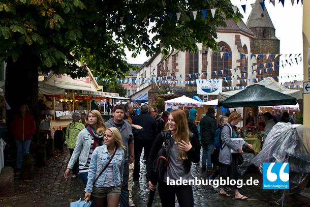 altstadtfest ladenburg 2013 002-130914- IMG_9838