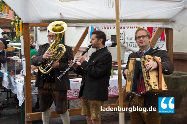 altstadtfest ladenburg 2013 002-130914- IMG_9841