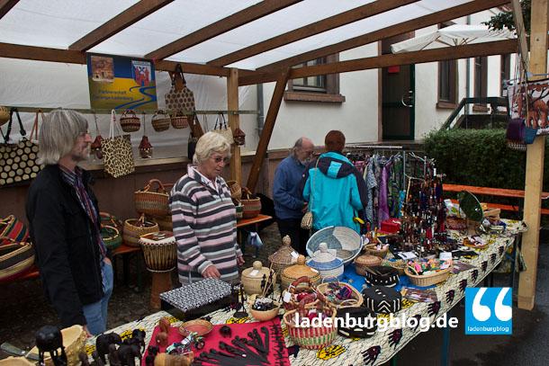 altstadtfest ladenburg 2013 002-130914- IMG_9844