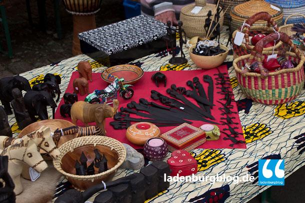 altstadtfest ladenburg 2013 002-130914- IMG_9846