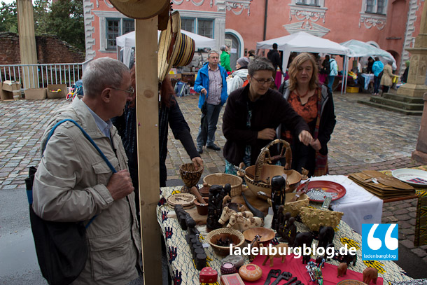 altstadtfest ladenburg 2013 002-130914- IMG_9851