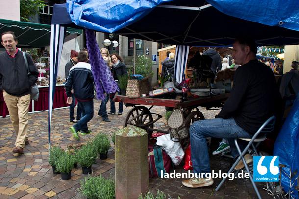 altstadtfest ladenburg 2013 002-130914- IMG_9852