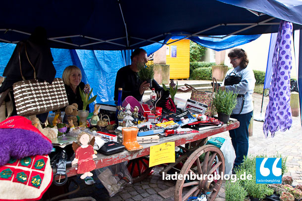 altstadtfest ladenburg 2013 002-130914- IMG_9858